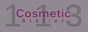Cosmetic Atelier 113